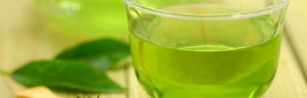 Lo que deberías saber sobre las propiedades del té verde para adelgazar