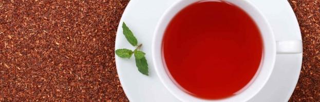 Cómo preparar te rojo Pu Erh conservando sus propiedades