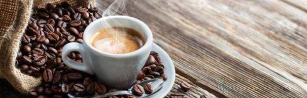 6 consejos para disfrutar del mejor café en casa